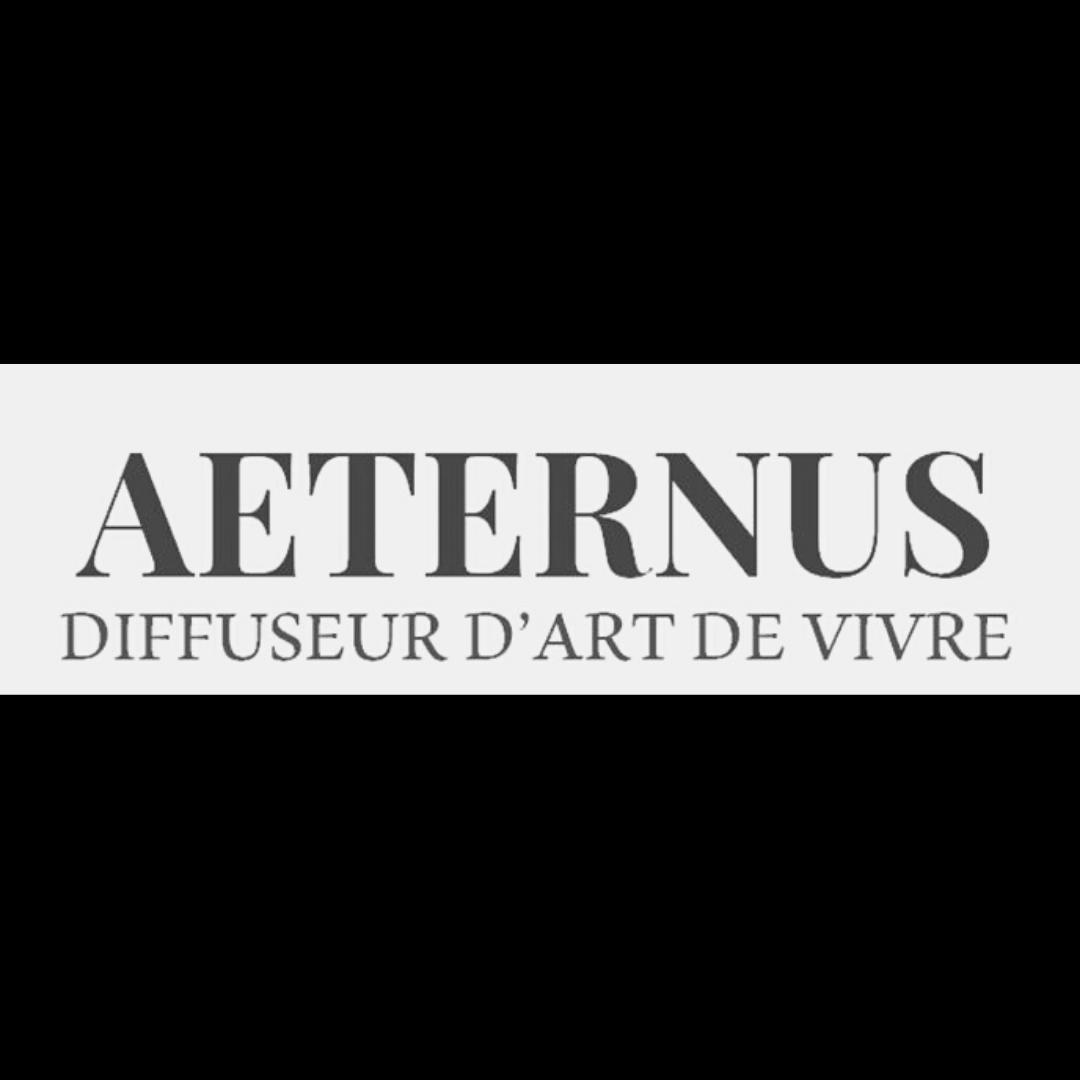 webzine aeternus